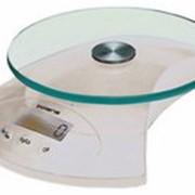 Весы кухонные POLARIS PKS 0512 фото