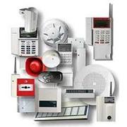 Охрана и обеспечение безопасности офиса фото