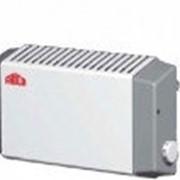 Конвектор электрический Frico TWT30521 фото