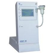 Анализатор качества молока Клевер-2М фото