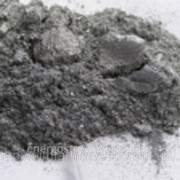 Порошок алюминия ПАП2 фото
