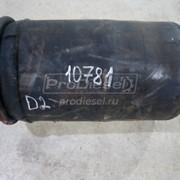 Подушка подвески б/у DAF (Даф) XF95 (16887) фото