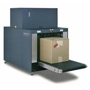Рентгенетелевизионная система HI-SCAN 9075 фото