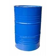 «Жидкость ПМС -200А». Силиконовый олигомер. фото