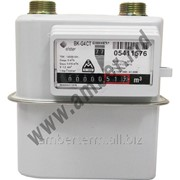 Газовый счетчик BK G4T д. 25 A=110 фото