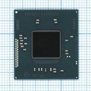 Процессор Intel Pentium SR1W2 N3530, Intel фото