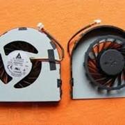 Dell Inspiron M5040 вентилятор для процессора (CPU FAN), Пакет, Черный фото