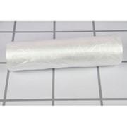 Пакет фасовочный ПНД 1,3/10гр(30x40) фото