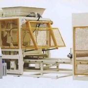Оборудование для производства синтез газа из угля. Поставка товаров завода Wuxi фото