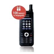 Спутниковая связь Thuraya XT + 100 минут в подарок (бесплатное подключение) фото