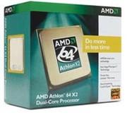 Процессор AMD Athlon 64 2800+ BOX фото