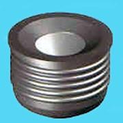 Резиновые КА – манжеты ТУ РБ 00149438.093-99 фото