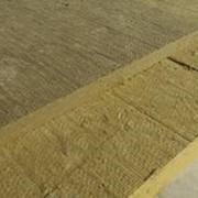 Каменная вата Лайнрок Лайт фото