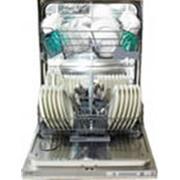 Встраиваемая посудомоечная машина D3532 фото