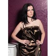 Прокат вечернего платья фото