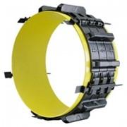 Опорно-направляющие кольца (Система DSI) фото
