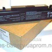 Батарея аккумулятор для ноутбука Samsung Q528 R423 R428 R429 R430 R431 R439 R440 Samsung 1-6c фото