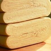 Слоеное тесто в алматы фото