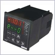 Регулятор температуры ТРМ32, арт.342 фото