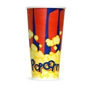 Стакан для попкорна V24 фото