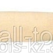 Стеклорез роликовый, 3 режущих элемента, с деревянной ручкой Код: 33613 фото