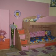 Детская мебель, мебель детская фото