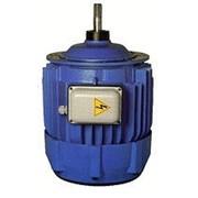 Электродвигатель Балканско Ехо КГЕ 1608-6 (КГ1608-6) фото