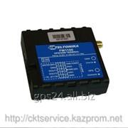GPS трекер FM1110 с внутренними антеннами фото