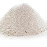 Тринитротриамминродий (III) фото