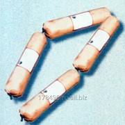 Заряд контурного взрывания гирляндовый (ЗКВГ-60) фото