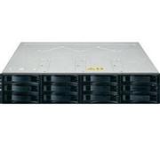 Системы хранения данных DotHill, IBM и модули JBOD фото