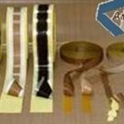Материал на самоклеящейся основе CS200/10 фото