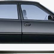 Автомобиль Nexia DOHC фото