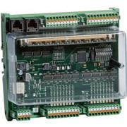 Устройство управления CAN-I/O module фото