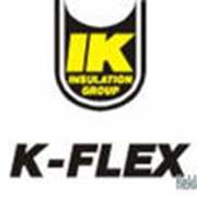 Теплоизоляционные материалы Kflex фото
