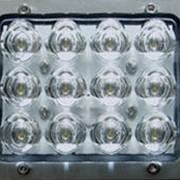 Лампы светодиодные SL36 фото
