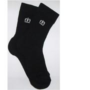 Носки мужские махровые арт.4B1M252 фото