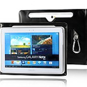 Водонепроницаемый чехол-сумка LifeProof для Samsung Galaxy Tab 2 / Note фото