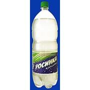 Напиток газированный Росинка фото