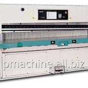 Бумагорезальная машина DAEHO i-СUTTER i-1800 фото