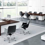 Мебель офисная Оф-07 фото