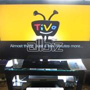Телевизоры в ассортименте фотография