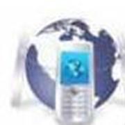 Сети телекоммуникации и связи Алматы фото
