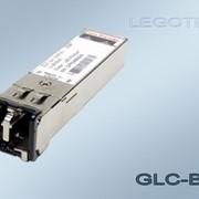 Трансивер Cisco GLC-BX-U фото