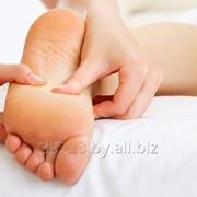 Массаж ног и ступней укрепляет организм фото