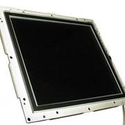 """Встраиваемый сенсорный монитор серии Openframe от 8"""" до 55"""" фото"""