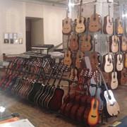 Гитары и аксессуары к гитарам фото
