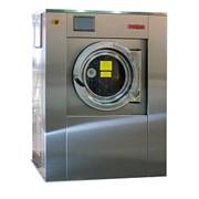 Ось для стиральной машины Вязьма ВО-40.02.00.016 артикул 116267Д фото