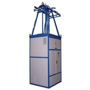 Подстанции комплектные трансформаторные КТП 1М - 25...400/10(6)/0,4 У1 (УХЛ) фото