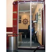 Шкафы -купе с фото фото